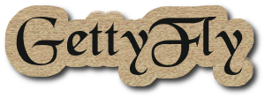 GettyFly
