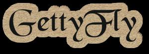 GettyFly